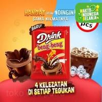 Beng-beng drink 30gr*30psc(harga Promo)