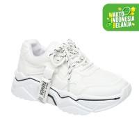 PVN Sepatu Sneakers Wanita Sport Shoes 099