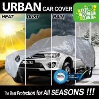 Cover Mobil Urban LC MVP Expander Mobilio BRV HRV Grand Livina Rush