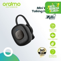Oraimo Elfin Bluetooth Earphone OEB-E33S