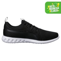Puma Men Carson 2 Basics Shoes-19003705 - 9