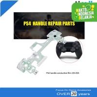 Papan PCB Plastik Flexible Stik Stick PS4 Slim Pro LED Lightbar