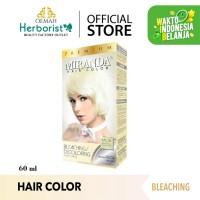 Miranda Hair Color - Bleaching 30ml