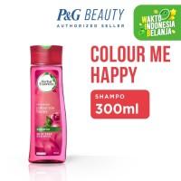 Herbal Essences Shampoo Colour Me Happy 300 ml