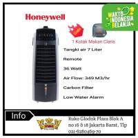 Honeywell ES800 - Indoor Air Cooler