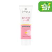 Emina Bright Stuff Moisturizing Cream 20 ml
