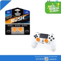 Kontrol Freek FPS Thumb Grip Analog Stik Stick Controller PS4 Rush