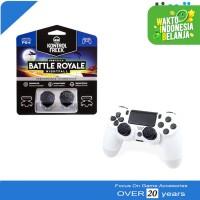 Kontrol Freek FPS Thumb Grip Analog Stik Stick PS4 Battle Royale