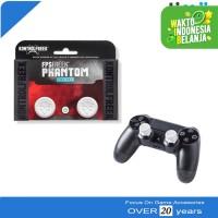 Kontrol Freek FPS Thumb Grip Analog Stik Stick PS4 Phantom