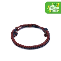 Gelang Tali BERRY TuTu and Co.