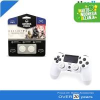 Kontrol Freek FPS Thumb Grip Analog Stik Stick PS4 Desitny 2