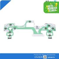 Papan PCB Plastik Flexible Stik Stick PS4 Slim Pro