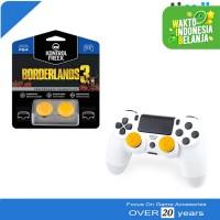Kontrol Freek FPS Thumb Grip Stik Stick Controller PS4 Borderlands 3