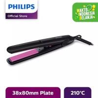 Philips Straightener Essential HP8302/00 Hitam