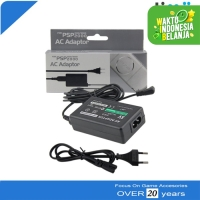 Adaptor Charger PSP Sony 1000 2000 3000 Slim Fat