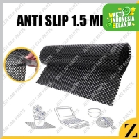 Anti Slip Mat / Dash Mat Non Slip 1,5 meter Full Dashboard