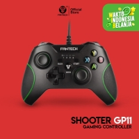 Fantech Gamepad GP11 SHOOTER Gaming Controller