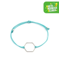 Gelang Tali CAPRI TuTu and Co.