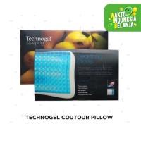 Technogel Contour Pillow Size 11