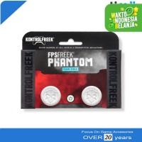 Kontrol Freek FPS Thumb Grip Stik Stick PS4 Phantom