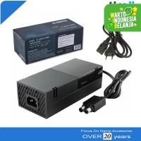 AC Adaptor Adapter Kabel Power Supply Xbox One