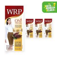 WRP ON THE GO CHOCOLATE 200ML Bundle 4