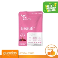 Youvit Beauty Plus 28 g