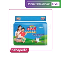 GOON Smile Baby Pants Popok Celana Goon M34 M 34 /L30 L 30