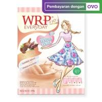 WRP Everyday Low Fat Milk Chocolate Hazelnut 200G Special Price