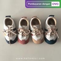 HELLO MICI Prewalker JPN Sneakers