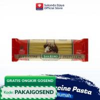 San Remo Pasta Fettucine 500 g
