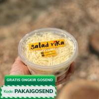 Salad Buah Rika (250 gram)