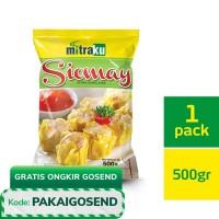 MITRAKU Siomay [500gr]