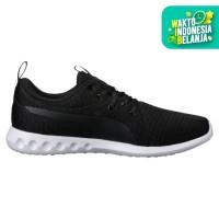 Puma Men Carson 2 Basics Shoes-19003705 - 8
