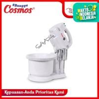 Cosmos Mixer CM-1289