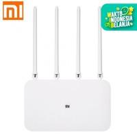XIAOMI Mi Router 4 Dual Band WiFi 1167Mbps