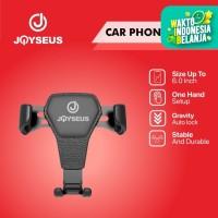 Car Holder Phone Holder JOYSEUS Adjustable Car Air Vent - CH0004
