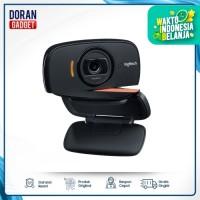 Webcam Logitech B525 1080p Camera Full HD - Garansi Resmi