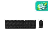 Xiaomi MIIIW RF 2.4GHz Wireless Keyboard Mouse Set Windows PC Mac