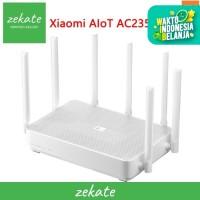 Xiaomi AIoT Router AC2350 Gigabit 2183Mbps Dual-Band 128MB WiFi