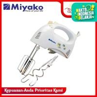mixer miyako HM-620 hand mixer