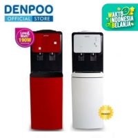 Denpoo Dispenser DDK 2202 Electro (Non Kompressor)