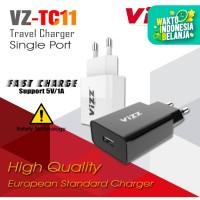 VIZZ Charger VZ-TC11 Travel Charger