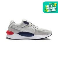 Puma Men RS 9.8 Gravity Sneakers-37037003 - 10