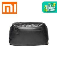 XIAOMI 90 Point Unisex Fashionable Waterproof Pocket Bag Waist Pack