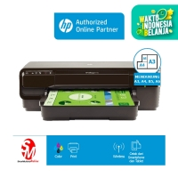 Printer HP Officejet 7110 ( Wide Format Print A3 Wireless)