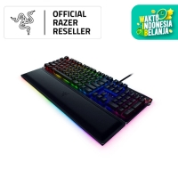 Razer Huntsman Elite - Opto Mechanical