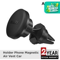 Aukey Holder Car Phone Magnetic Air Vent - 500200