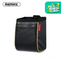 Original REMAX Car Seat Multipurpose Storage Bag CS-02