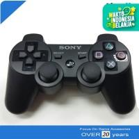 STIK STICK PS3 DualShock 3 Wireless Original Mesin OM